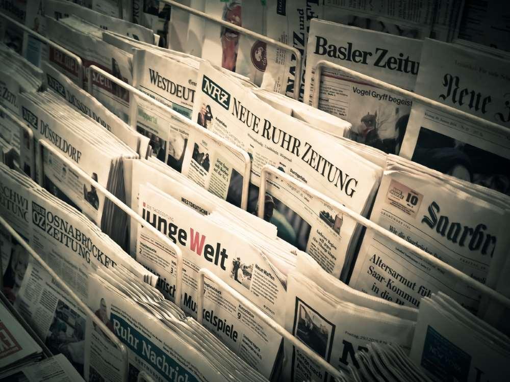 actu Ouest Chape dans la presse