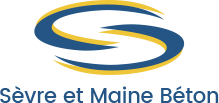 logo sm beton
